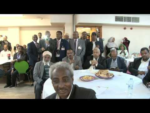 Ustaz Abdulhamid award 2