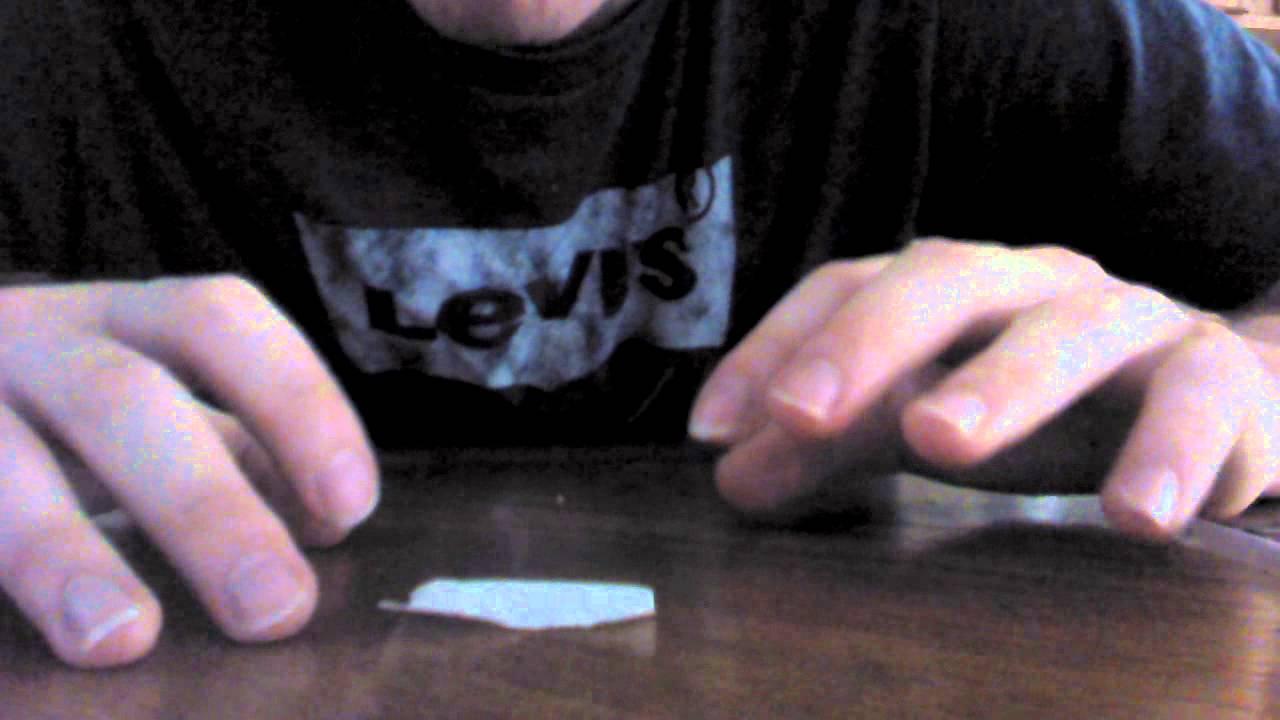Telekinesis tutorial part 1 for beginners youtube.
