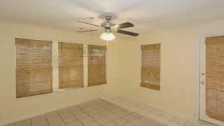 Homes for Sale - 2031 Bankston Circle, Snellville, GA