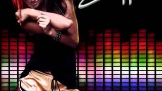 Este Habana - Zumbar Danza Kuduro