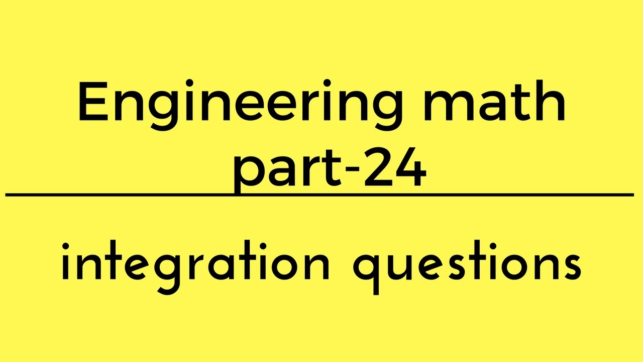differentiation questions Chapter 11 numericaldifferentiation andintegration differentiation and integration are basic mathematical operations with a wide range of applications in many areas of science.