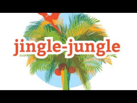 JingleJungleMusic