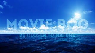 Природа! Океан! Красиво! Nature! Ocean!