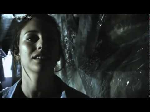 Ainhoa y Ulises - Jóvenes eternamente