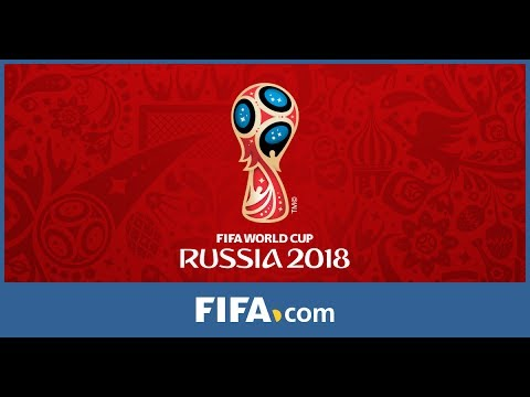 """Carlitos Avilas on his """"Sports Talk"""" Reviews World Cup FiFa Russia 2018 