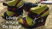 7ca62d788e38 Italian Shoemakers
