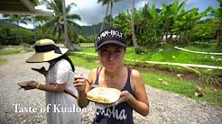 Go O'ahu Card - Hawaii Attractions