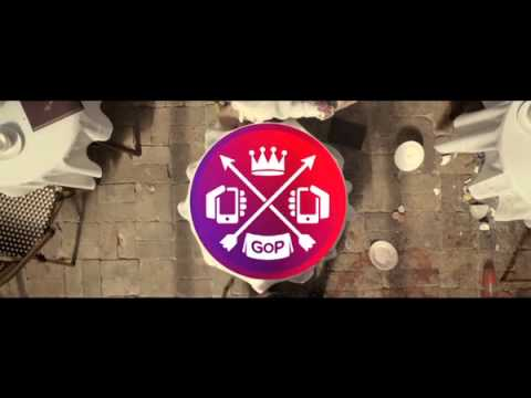 """Campaign """"Game of Phones"""" for Virgin Mobile by Havas Worldwide Sydney & One Green Bean"""