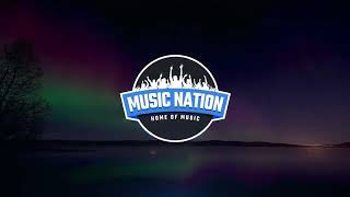 Gambar cover ADELE - HELLO mn (music nation)