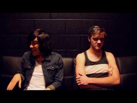 Showtime (ft. Kellin Quinn)