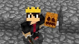 Minecraft SkyBlock   Bercea CAP DE DOVLEAC   Ep #6