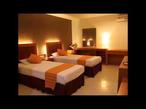 Hotel Di Semarang Dekat Stasiun Tawang Murah Sekitar