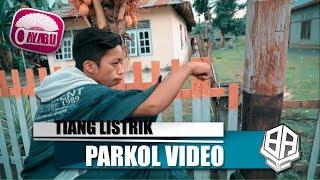 Video TIANG LISTRIK ( Parkol #21 ) download MP3, 3GP, MP4, WEBM, AVI, FLV September 2018