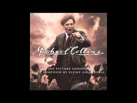 Elliot Goldenthal - FuneralCoda