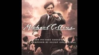 Elliot Goldenthal - Funeral/Coda