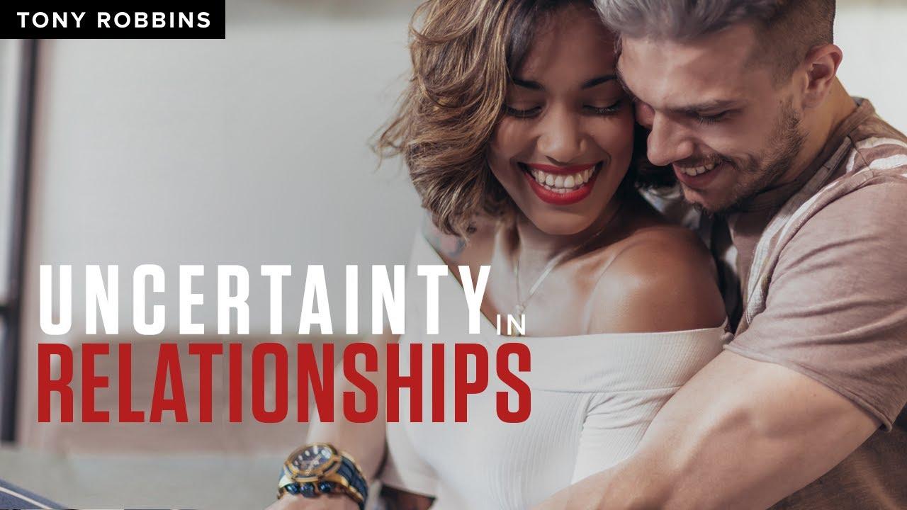 Tingle dating website