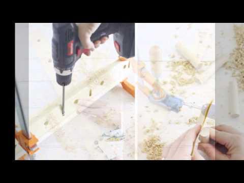 видео: Полка для кухни своими руками. Как сделать ?