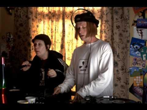 Kevin & Perry go large/Klub Sráčů Soundtrack - Kid 2000