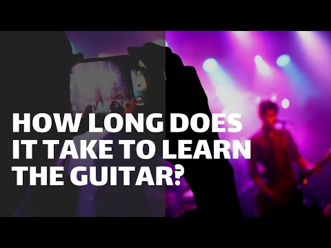 how-long-does-it-take-to-learn-the-guitar---guitar-couch-lessons