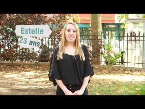 Vidéo de assistant/e maternel/le