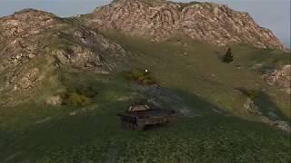 Worsl of Tanks_ SECRETS SITES Sitios secretos  -  5  -   0 9 15 2