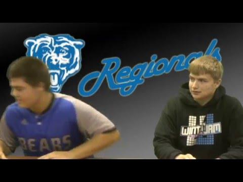 Regional Sports 1