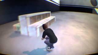 Skate 3 Sess' Caudry & Valenciennes