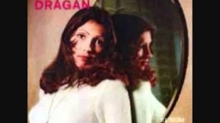 Dida Dragan - Rug (muzica: Vasile Sirli, text: Anca Argesiu)