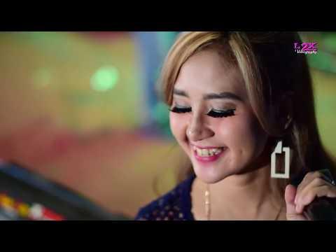 JAMBU ALAS DITETEL TETEL Puput Gingsulwati ft Goes X TOP By.PANDAWA