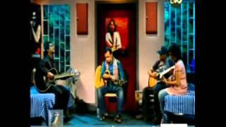 TUMI Amar Na Hou Acoustic