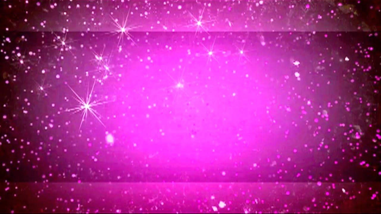 Free HD Wedding Background , Motion Background 8