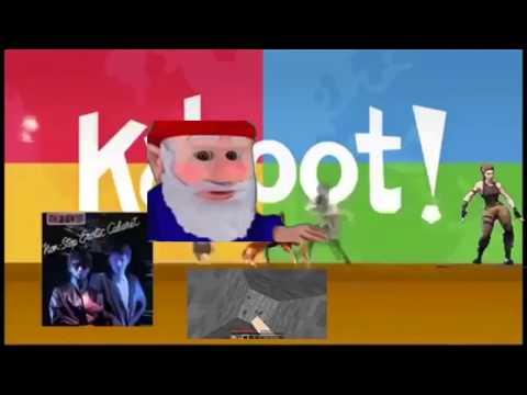 sweet-dreams-kahoot-chain-gen-10---a-horrible-surprise
