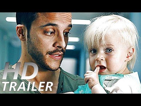 3 TÜRKEN UND EIN BABY (Kostja Ullmann) | Trailer #2 [HD]