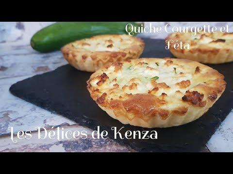 recette-de-quiche-courgette-et-feta-recette-de-lunch-box-ou-pique-nique
