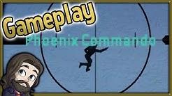 James Bond 007 Nightfire Online Multiplayer Gameplay