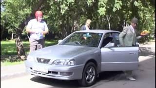 Свадьба по сценарию Кавказская пленница. Видеосъемка на свадьбу. Свадебная видеосъемка.