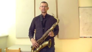 lick of the week 27 2 2016
