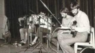 Kladivo konj in voda - 1983 - 13 - Novoletna (Saši)