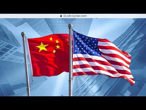 China, Russia and EU To Create Alternative To U.S. Dollar! Is the PetroDollar Dead?