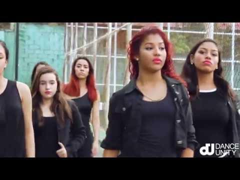 DANCE UNITY PANAMA | DU Live 2da temporada Vol.5