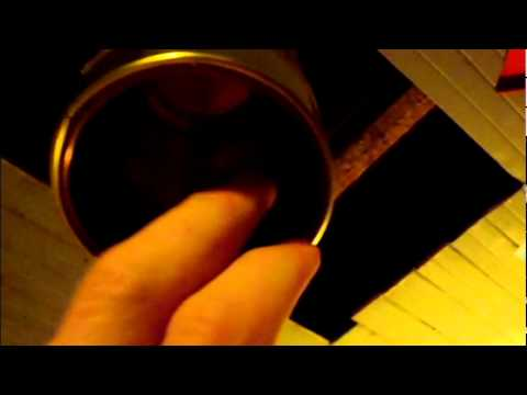 Sound Amplifier Spy Tool