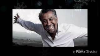 Chab Khaled - Wahda B Wahda (exclesive Audio 2017)