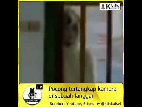 Download 102 Gambar Pocong Lucu Bikin Ngakak Paling Lucu