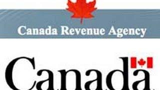 Канада 913: Оформление налоговой декларации и что потом(, 2017-01-12T19:05:30.000Z)