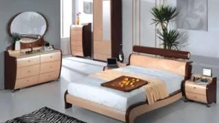 Craigslist bedroom furniture