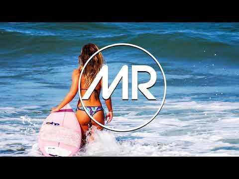 Ed Sheeran - Galway Girl (Matteo Reggi Tropical House Remix)
