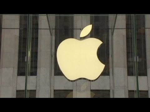 Apple compra al fabricante de auriculares Beats Electronics por 2.500 millones