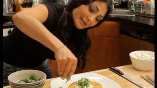 Welcome To Celebrity Chef Diane Dimeo's Kitchen!