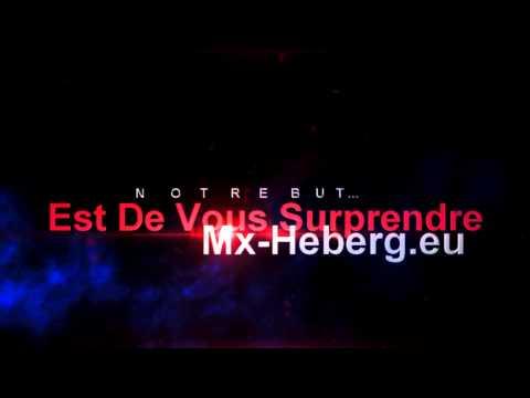 MX Heberg