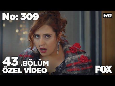 Erol ve Layla haberini gazetede gören Filiz, Erol'u çıtır çıtır yemeye kararlı! No: 309 43. Bölüm